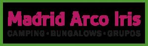 Camping Madrid Arco Iris | Tu Camping de Confianza en Madrid