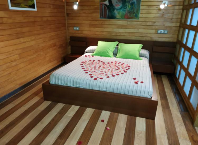 decoraciones-habitaciones-arco-iris-2