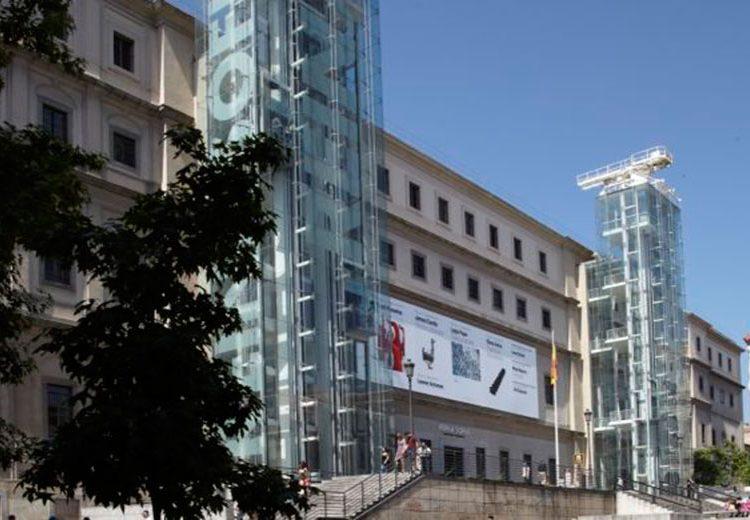 informacion-turistica-Madrid-Museo-Reina-Sofia