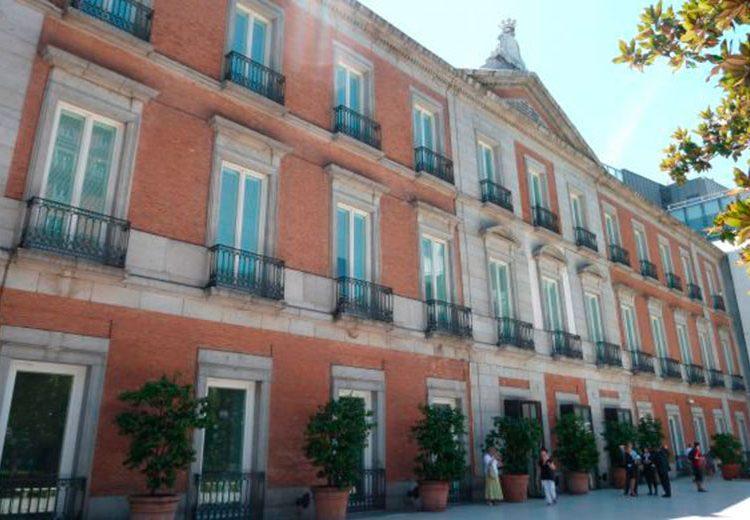 informacion-turistica-Madrid-Museo-Thyssen