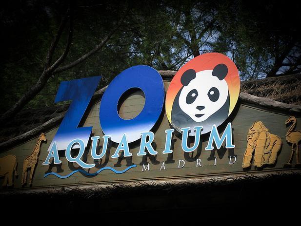 informacion-turistica-Zoo_de_Madrid