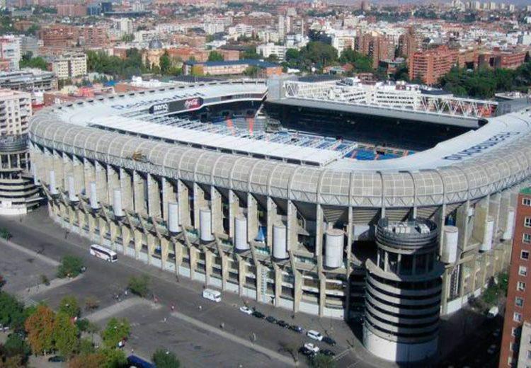informacion-turostica-Madrid-bernabeau