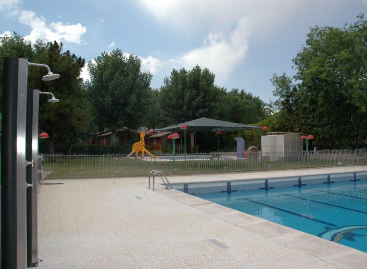 piscina-arco-iris-4