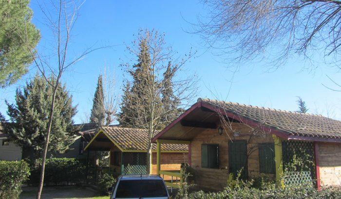 Bungalows-Madrid-Arco-Iris-3
